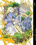 ソードアート・オンライン アリシゼーション 6(完全生産限定版)[DVD]