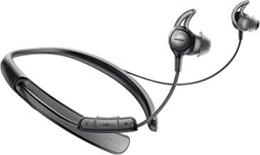 Bose QuietControl 30 wireless headphones [並行輸入品]