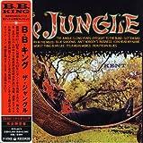 B.B. King: Jungle (Audio CD)