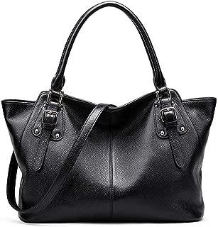 Fashion Handbag Leather Casual Women's Bag Large Capacity Exquisite Shoulder Bags(FM),C