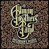 Midnight Rider: Essential Collection von The Allman Brothers Band