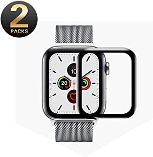 Best watch glass protector Reviews