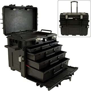 Best 0450 pelican mobile tool chest Reviews