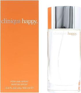Happy by Clinique for Women - Eau de Parfum, 100ml