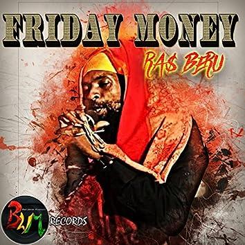Friday Money