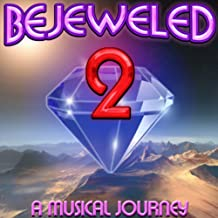 Bejeweled 2 Game :Deluxe