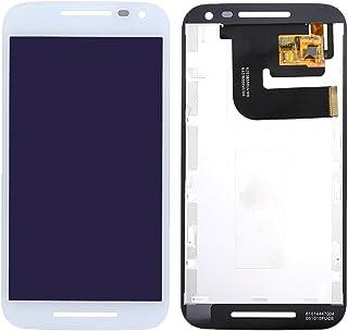Inredning av en telefon USB 3.1 Typ-C Power Adapter för 4C, Lenovo Zuk Z1, Meizu Pro 5, LETVO LE MAX, LG NEXUS 5X, OnePlus...