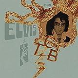 Elvis at Stax (Deluxe Edition) - Elvis Presley
