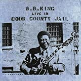 Live In Cook County Jail...