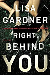 Best Mystery And Thriller Books Of 2017 So Far