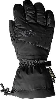 Youth Montana Gortex Glove