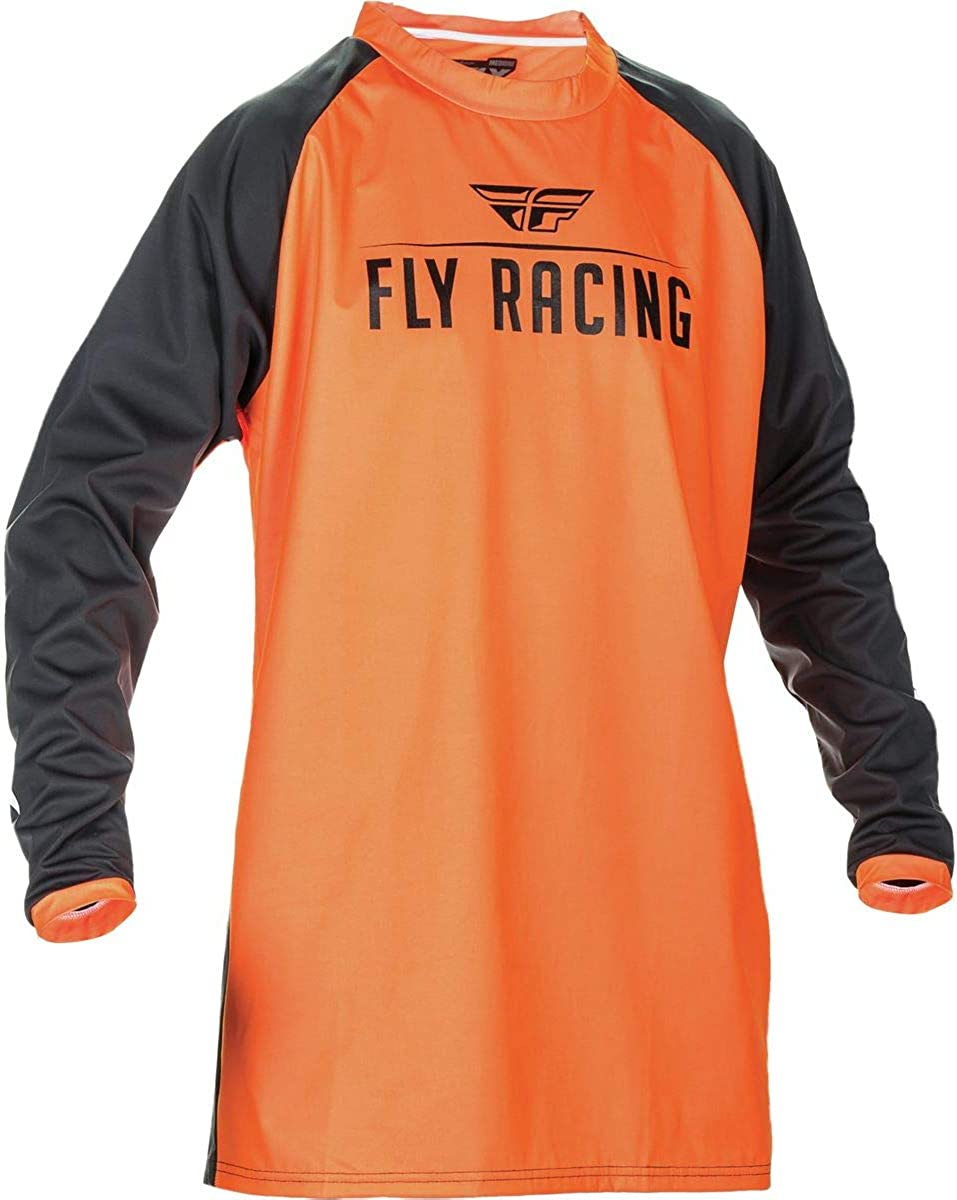 price Ultra-Cheap Deals Fly Racing