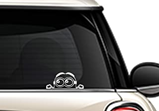 Best comic car decals Reviews