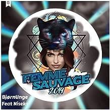 Femme sauvage 2019 [Explicit]