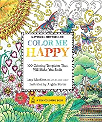 Best Adult Coloring Books For Cat Lovers