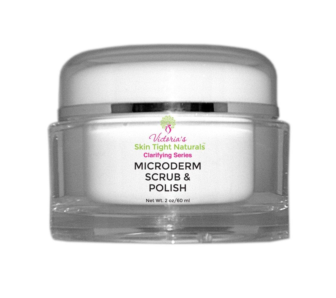 Microdermabrasion Skin Polish Exfoliation Popular product Lines Fine Philadelphia Mall Anti-Aging