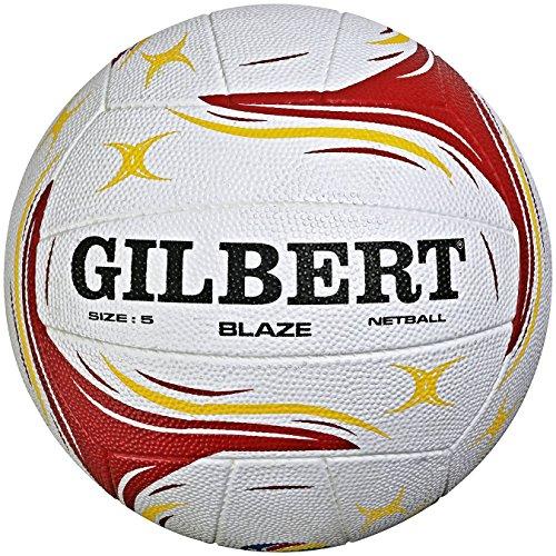 Gilbert Netball - Best Reviews Tips