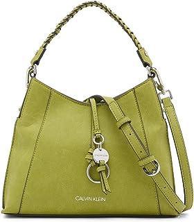 Calvin Klein Shelly Novelty Crossbody