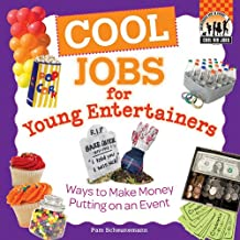 Best way cool jobs Reviews