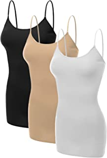 Best why dress tops Reviews