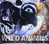 Wild Animus Boxed Set (Book and CDs)