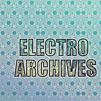 Electro Archives