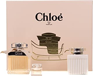 Chloe Signature Gift Set