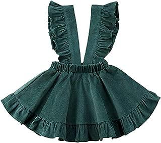Best infant corduroy dress Reviews