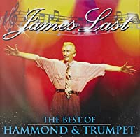 Hammond and Trumpet by James Last (2001-09-25)