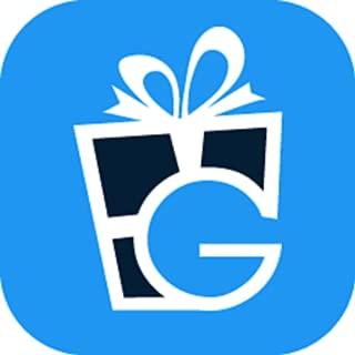 GiftPrompt - Shop & Send Gifts