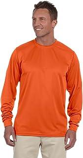 Augusta Sportswear Wicking Long Sleeve T-Shirt