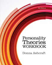 Personality Theories Workbook