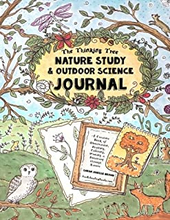 journal of outdoor education