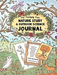 Nature Study and Outdoor Science Journal (book)