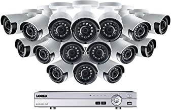 Best single security camera system Reviews
