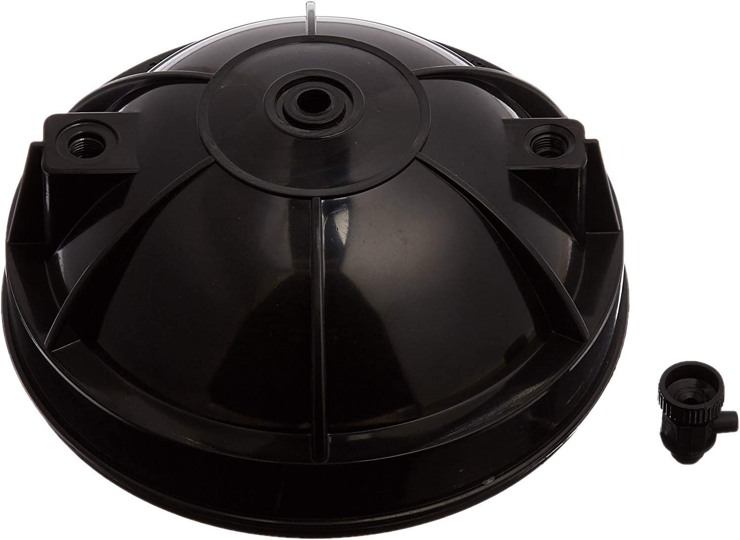 Val-Pak Products V38-150 Max 57% OFF Direct store Commander Air with Relief Lid