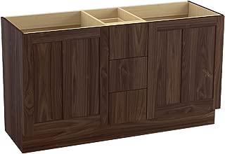 Best kohler bathroom vanity units Reviews