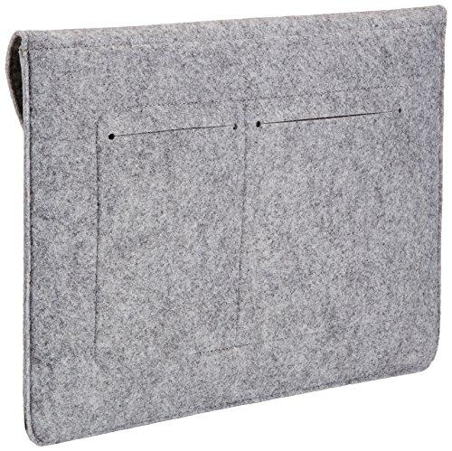 61GD2K8XAkL-ベルロイの「Laptop Sleeve for Google」を購入したのでレビュー!やっぱPixelbookシリーズ用だな…