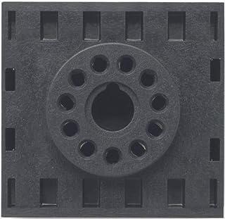 パナソニック 裏面端子台 11ピン用 AT8-R11K AT78051