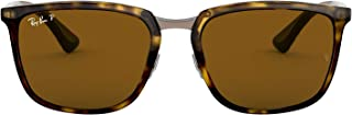 Ray-Ban RB4303 Sunglasses