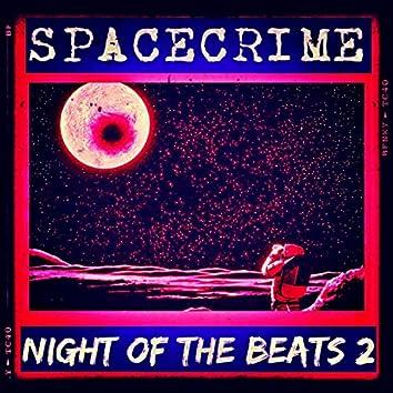Night of the Beats 2
