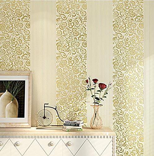 Papel pintado autoadhesivo decoración de pared para el hogar papel tapiz extraíble película de vinilo