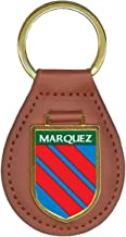 Best marquez family coat of arms Reviews