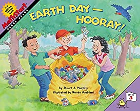 Best earth day hooray book Reviews