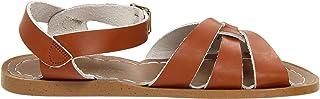 صندل آب شور توسط Hoy Shoe The Sandal Original