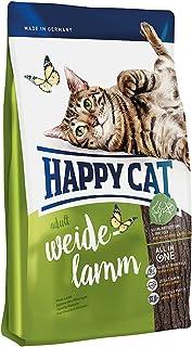 Happy Cat Farm Lamb Cat dry Food 1.4 Kg
