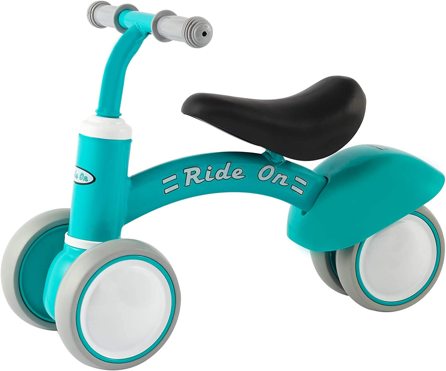 Baby Balance Bicycle Toy low-pricing is Great interest Boys Suitable 1-Year-Old for an