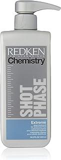 Redken Chemistry Shot Phase - EXTREME SHOT - 500ML