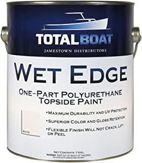 marine deck epoxy