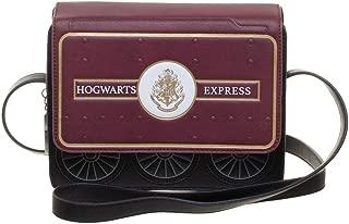 Harry Potter Hogwarts Express Crossbody Purse